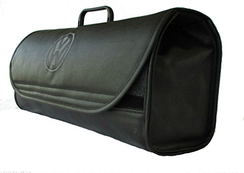 volkswagen-vw-car-van-leather-boot-tidy-organiser-fits-all-models