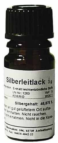 silberleitlack-4725-flaschchen-mit-3g