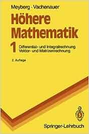 h here mathematik differential und integralrechnung. Black Bedroom Furniture Sets. Home Design Ideas