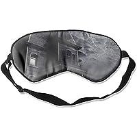 Dark Haunted Artistic Halloween Holiday Eye Shade Patch Schlafmaske Cover preisvergleich bei billige-tabletten.eu