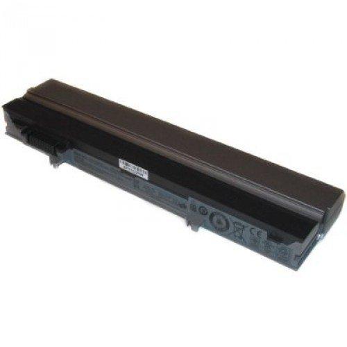 Dell P8F45 Batterie pour Ordinateur Portable Noir