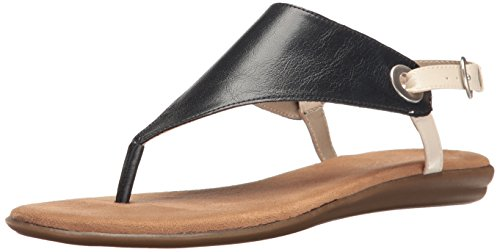 aerosoles-womens-conchlusion-flat-sandal-dark-blue-combo-6-m-us