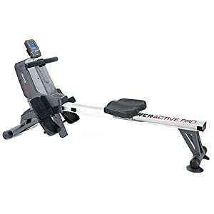 41LKvuNm3IL. SS300  - ROWER-ACTIVE PRO - FOLDING ROWING MACHINE