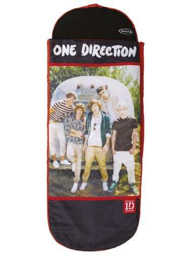 One Direction Tween Letto
