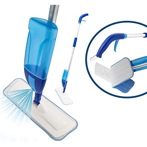 Aiglam Detergenti e prodotti per la pulizia