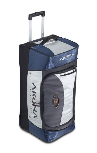 akona-maverick-roller-duffel-scuba-diving-travel-bag-by-akona