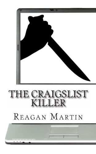 the-craigslist-killer-a-biography-of-richard-beasley