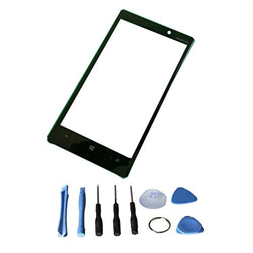 ecran-externe-vitre-numeriseur-ecran-verre-remplacement-pour-nokia-lumia-930