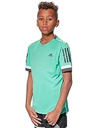 adidas B Club 3str Tee TENNIS SHOES, CHILD