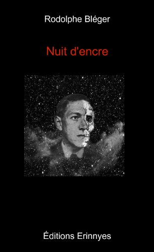Nuit d'encre (French Edition)