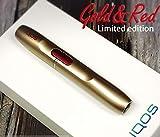 iqos sigaretta elettronica -dispositivo senza nicotina