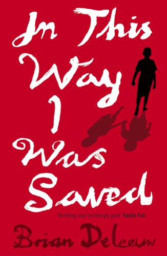 In this way i was saved ebook brian deleeuw amazon kindle in this way i was saved by deleeuw brian fandeluxe Ebook collections