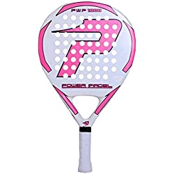 PALA PADEL POWER PADEL 1000 GRASS FIBER WOMAN