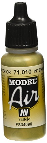 vallejo-model-air-17-ml-acrylic-paint-interior-green