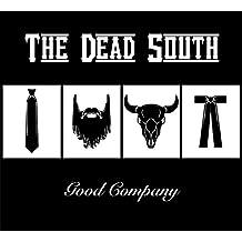 Good Company [Vinyl LP]