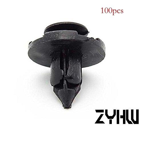 zyhw-100pcs-8mm-plastic-rivet-fastener-mud-flaps-fender-push-clips-for-nissan-01553-0932-