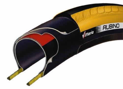 Wilkinson Hinterrad Wall MTB Schnellspanner,WILW344