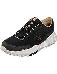 11d061eacad3 Amazon.in  12 - Casual Shoes   Men s Shoes  Shoes   Handbags