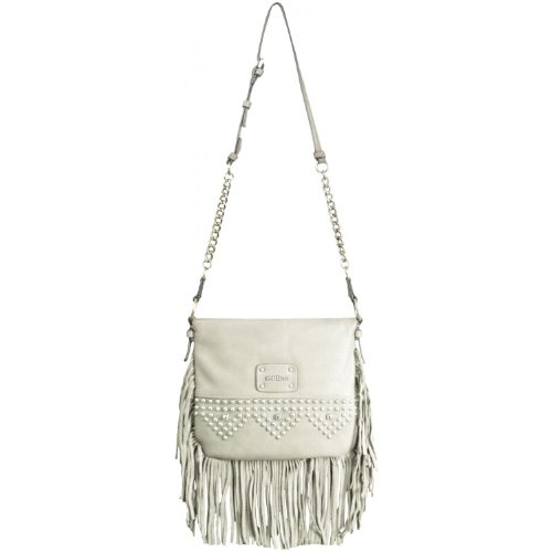 Sac porté épaule Guess, de la collection Pavilla