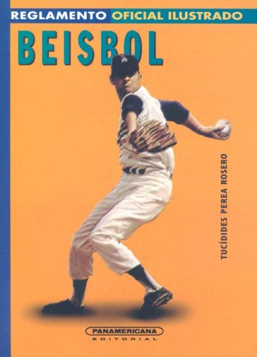 Reglamento De Beisbol