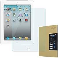 Doupi, Premium 9H Hd Pellicola Protettiva, Protezione Dello Schermo Per Apple Ipad 2 3 4