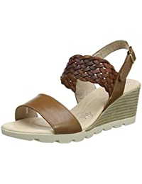 db20733fbcba Amazon.co.uk  BATA - Shoes  Shoes   Bags