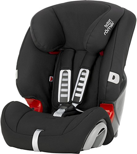 britax-romer-evolva-car-seat-group-1-2-3-cosmos-black