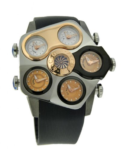jacob-co-gr3-15-reloj