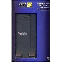 PlayStation 2 - Multitap universal [kompatibel mit der