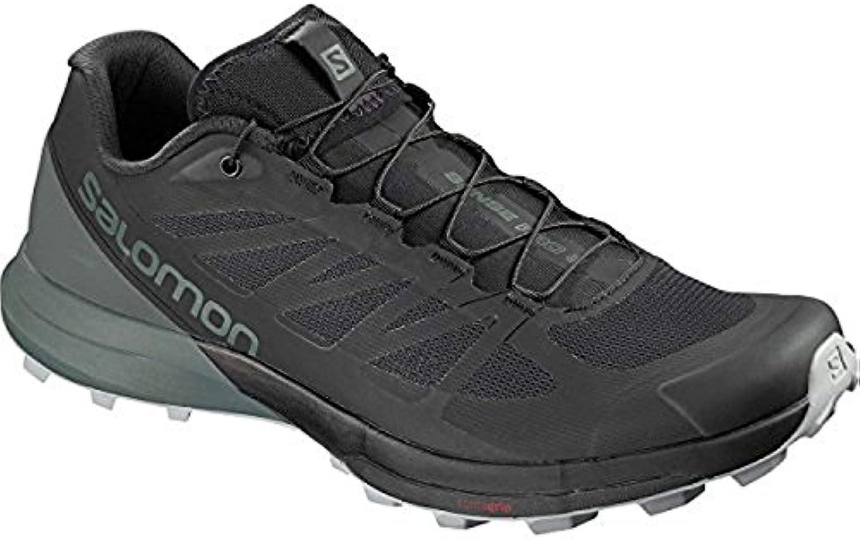 Salomon Sense Pro 3 Zapatillas de Trail Running