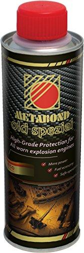Metabond Old Spezial-Oberklasse der Additive-seit 1986