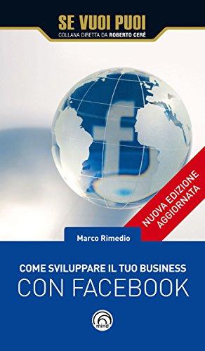 come-sviluppare-il-tuo-business-con-facebook