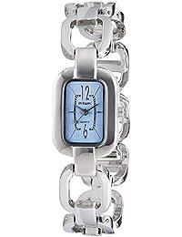 Excellanc Damen-Armbanduhr Analog Quarz verschiedene Materialien 180423500027