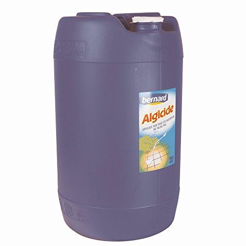 algicide-bernard-30-l