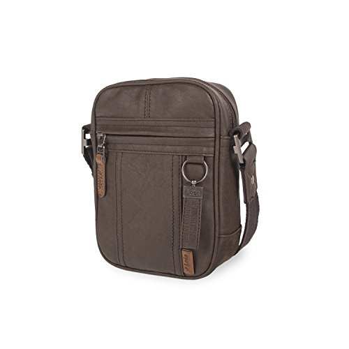LOIS - 21419 SPALLE TOCCO Brown