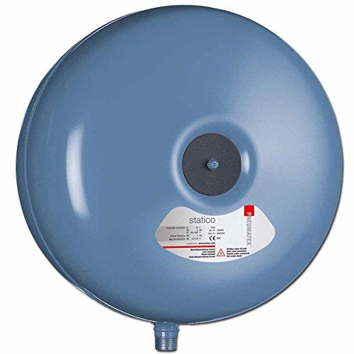 Honeywell Spc Bo/îte de contr/ôle SATRONIC gaz TFI 812-2 maxi 120 KW mod 10 HONEYWELL SPC : 02602U