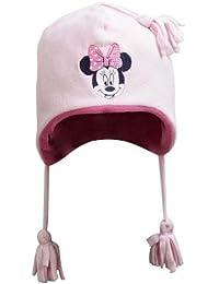 Disney Baby - Mädchen Mützchen 71303