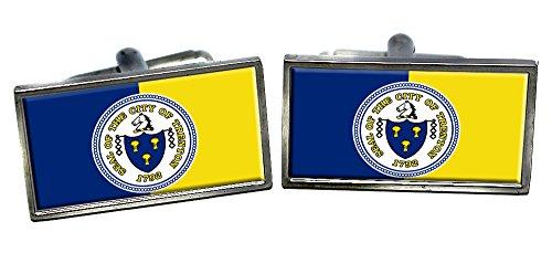 trenton-nj-usa-flag-cufflinks-in-a-chrome-case