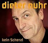Kein Scherz!: WortArt - Dieter Nuhr