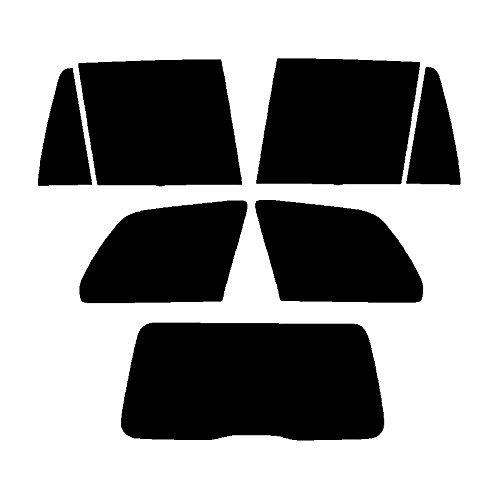 vitre-teintee-pre-decoupee-volvo-xc90-break-2002-a-2014-vitres-arriere-35-feu-teinte