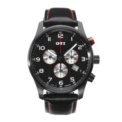 Volkswagen 000050830A041 Clock