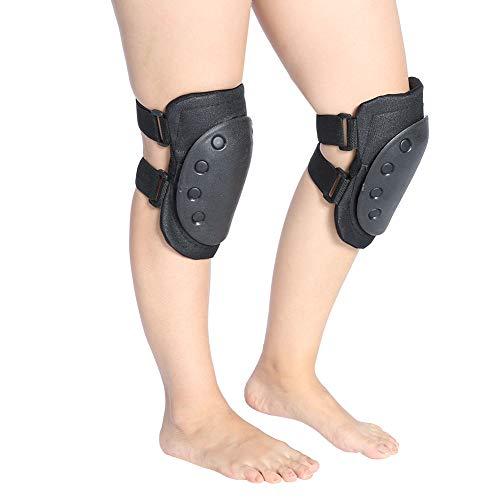 Schutzausrüstung Knieorthese Pads, Fußball Basketball Roller Skating Skateboard Sport Sicherheit Knie Unterstützung Kompression Knie