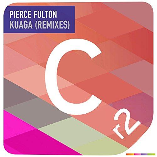 Kuaga (Sonny Alven Remix)