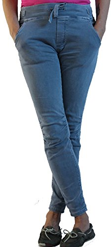 Milano -  Jeans  - Donna Jeans