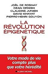 La Révolution épigénétique