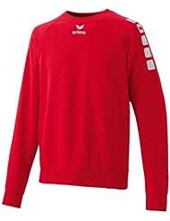 ERIMA de gardien de but pour enfant sweat-shirt 5–cubes