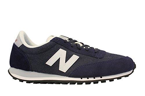 New-Balance-Wl410npc-410-Chaussures-de-Running-Entrainement-Femme