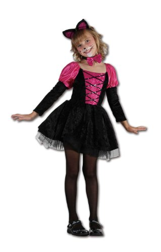 perkins-humatt-51556-pretty-kitty-costume