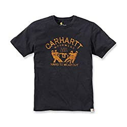 Carhartt 102097 001 S006...