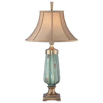 monteverde table lamp lighting. Black Bedroom Furniture Sets. Home Design Ideas
